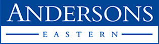 andersonseastern.co.uk Logo